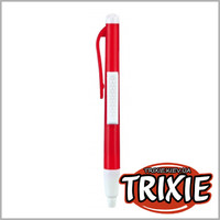 TRIXIE TX-2427 Прибор для удаления клещей TRIXIE