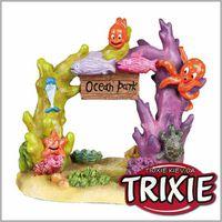 TRIXIE TX-88127 Грот для рыб TRIXIE - Ocean park