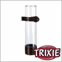 TRIXIE TX-5410 Поилка-кормушка для птиц TRIXIE 35мл/11см