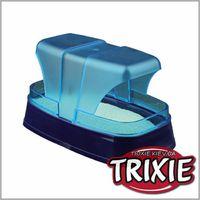 TRIXIE TX-63001 Купалка для хомяков и мышей TRIXIE