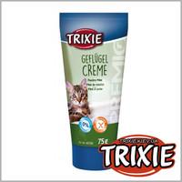 TRIXIE TX-42728 Паста для котов TRIXIE - Premio