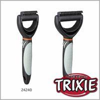 TRIXIE TX-24240 Колтунорез для щенков TRIXIE 5х18 см