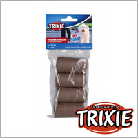 TRIXIE TX-23470 Мусорные пакеты TRIXIE