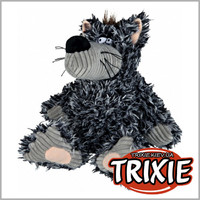 TRIXIE TX-35946 Игрушка для собак TRIXIE - Волк