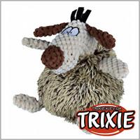 TRIXIE TX-35949 Игрушка для собак TRIXIE - Собака