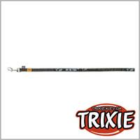 TRIXIE TX-15240 Поводок для собак TRIXIE - On the Trek