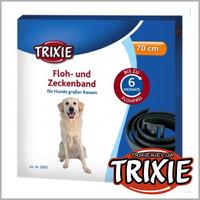 TRIXIE TX-3901 Ошейник против блох для собак TRIXIE