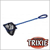 TRIXIE TX-8000 Сачки с крупной сеткой для рыбок TRIXIE 7,5х6см