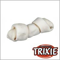 TRIXIE TX-31141 Кость узлами для собак TRIXIE - Denta Fun 24см