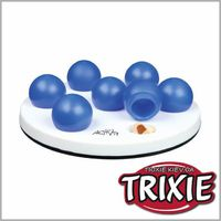 TRIXIE TX-4594 Развивающая игрушка для кошки TRIXIE - Cat Activity Solitaire