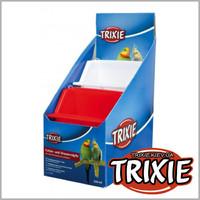 TRIXIE TX-5473 Набор кормушек для птиц TRIXIE