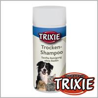 TRIXIE TX-29181 Сухой шампуньTRIXIE 100гр