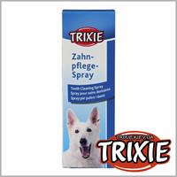 TRIXIE TX-2548 Спрей для чистки зубов TRIXIE
