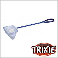 TRIXIE TX-8010 Сачки с крупной сеткой для рыбок TRIXIE 7,5х6см
