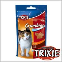 TRIXIE TX-4262 Подушечки для котов TRIXIE