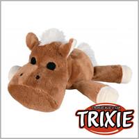 TRIXIE TX-3573 Набор плюшевых зверей для собак TRIXIE