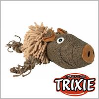 TRIXIE TX-35932 Игрушка для собак TRIXIE - Свинья