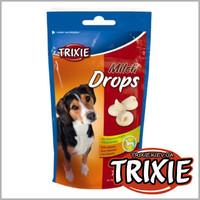 TRIXIE TX-31623 Молочные дропс для собак TRIXIE 200гр