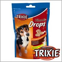 TRIXIE TX-31633 Дропс со вкусом бекона для собак TRIXIE