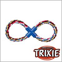 TRIXIE TX-3278 Грызак для собак TRIXIE - Denta Fun