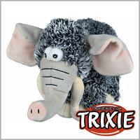 TRIXIE TX-35948 Игрушка для собак TRIXIE - Мамонт