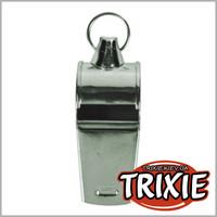 TRIXIE TX-2253 Свисток для собак TRIXIE