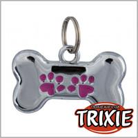 TRIXIE TX-22762 Брелок для собак TRIXIE