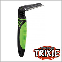 TRIXIE TX-24185 фуминатор TRIXIE 8х14см