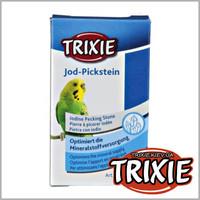 TRIXIE TX-5101 Мелок с йодом для птиц TRIXIE 30г