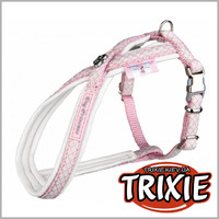 TRIXIE TX-16505 Шлея для собак TRIXIE - Dog Princess