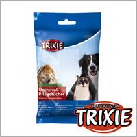 TRIXIE TX-2944 Салфетки для животных TRIXIE