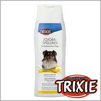 TRIXIE TX-29193 Шампунь-кондиционер с жожоба для собак TRIXIE