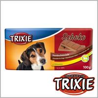 TRIXIE TX-2970 Шоколад для собак TRIXIE