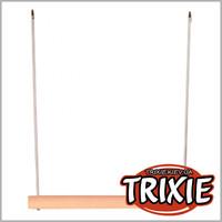 TRIXIE TX-5821 Качель для птиц TRIXIE