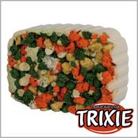 TRIXIE TX-6012 Мел с водорослями для грызунов TRIXIE