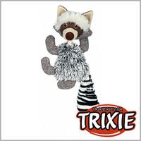 TRIXIE TX-35942 Игрушка для собак TRIXIE - Енот