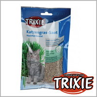 TRIXIE TX-4236 Трава для кота TRIXIE