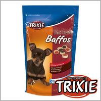 TRIXIE TX-31494 Лакомства для собак TRIXIE - Bouncies
