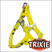 TRIXIE TX-15201 Усиленная шлея для собак TRIXIE - Woof