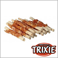 TRIXIE TX-31378 Жевательные палочки для собак TRIXIE - Denta Fun 12см