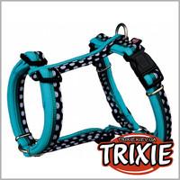 TRIXIE TX-14260 Шлея для собак TRIXIE - Freshline Spot