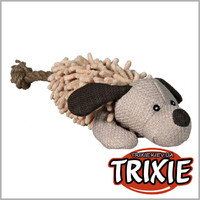 TRIXIE TX-35930 Игрушка для собак TRIXIE - Собака