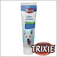 TRIXIE TX-2557 Зубная паста для собак TRIXIE