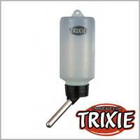 TRIXIE TX-6052 Автоматическая поилка для грызунов TRIXIE 100мл