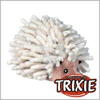 TRIXIE TX-35934 Игрушка для собак TRIXIE - Ёж