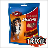 TRIXIE TX-31511 Лакомства для собак TRIXIE - Soft Bits