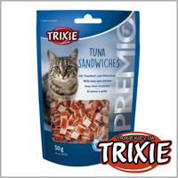 TRIXIE TX-42731 Сендвичи для котов TRIXIE - Premio