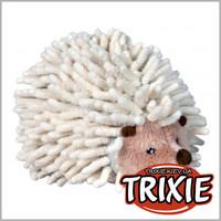 TRIXIE TX-35935 Игрушка для собак TRIXIE - Ёж