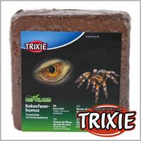 TRIXIE TX-76152 Прессованный кокосовый грунт для террариума TRIXIE 2л