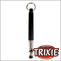 TRIXIE TX-2257 Свисток ультразвуковой для собак TRIXIE